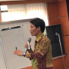 Picture of Dr. Hary Supriadi, SH., M.A