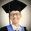 Picture of Dr. R.N. Afsdy Saksono, M.Sc.