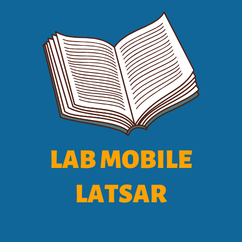 Course Image Lab Mobile Latsar